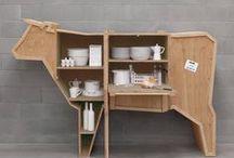 Home Ideas / Furniture & furnishings