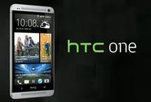 TeTe / #Testy i #Technologie #htc #android #microsoft #samsung