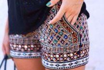 Style &Fashion