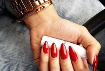 About manicure