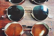 About sunglasses