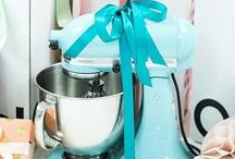 Wedding registry gift ideas / the best wedding registry gifts
