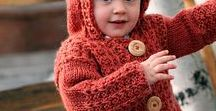 Kids with love KNIT