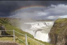 Travel Tips and Suggestions in Iceland / Travel Tips and Suggestions