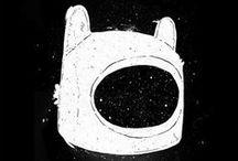 The Adventure Time - Gumlee; / Gumlee | Marshall Lee x Bubblegum Prince | Genderbender | ☁