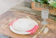 Country/Rustic