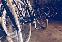 Cycling Art.