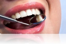 Services / by Kenner Dentistry