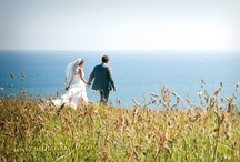 Polhawn Fort Weddings in Cornwall  / Polhawn Fort brings you a stunningly beautiful and unique  coastal wedding location in Cornwall. Hold your wedding in our venue. Mid-week, weekend or full week deals.