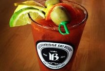 Colorado Eats & Sips / The best food and drink in Colorado. Bars, restaurants, breweries, distilleries, bakeries and more.