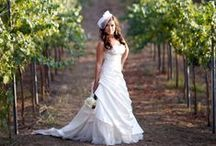 Brides / by Lake Oak Meadows