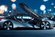 Car design / by Pri Loschi