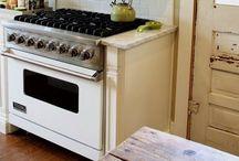 Kitchens I Heart