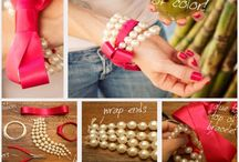 C. Jewelry Crafts / by Deswaan Grady