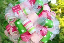 ribbon5