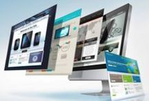 http://MakeMoneyOnSite.com / Ways to Make Money Online