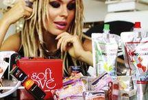 Bagunças / Miscelânia, romantismo, sexy, sexo e muito amor #softlove #muitoprazer