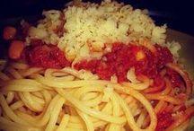 Food Recipes / Food recipes,Food reviews