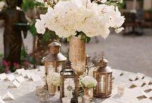 Wedding 2015 / Wedding Inspiration