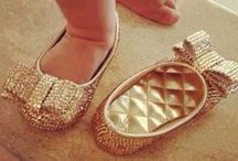 Madly inlove with shoes / THE LOVE OF SHOES