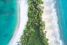 MG Surfline | DREAMSCAPES / Dream | Travel | Explore | Discover