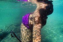 MG Surfline | UNDERWATER LOVE