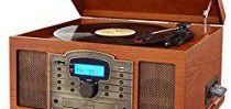 Vinyl records, covers, turnables, accessories / Vinyl Records Culture  http://astore.amazon.com/disques-vinylo0e-20