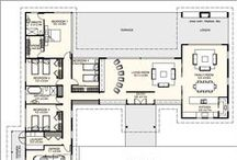 Architecture | Floor Plan