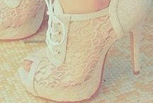 shoespiration / If life gives you lemons, sell them and buy shoes!!