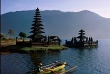 Island of gods