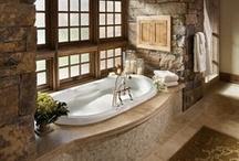 bathroom-HOUSE