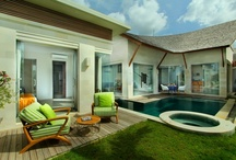K Mea 4 - Concept by www.hubconsultingbali.com / Luxury villa in the heart of Seminyak, Bali.