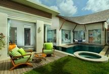 K Mea 4 - Concept by www.hubconsultingbali.com / Luxury villa in the heart of Seminyak, Bali.