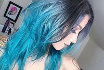 Hair & Beauty / hair_beauty