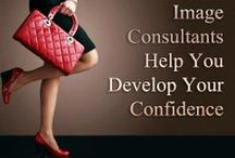 About the London Image Institute / With over 20 years of experience, London Image Institute is one of the most established and respected names in image consultant training. London Image Institute offers Image Consultant Training for passionate individuals, entrepreneurs, consultants and corporate trainers.