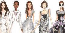 Style / ideas de vestir que no pasan de moda y van con mi estilo
