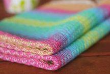 handweaving by Olivarbo / Weaving, handweaving, inkle weaving, loom, inkle loom, bandweaving
