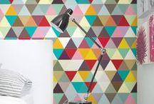 Tapety / Připravili jsme pro vás galerii plnou inspirace ...