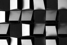 01010104 / Architecture