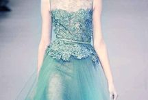 Fashion/Designs