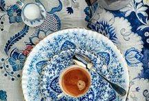 kávé coffee café Kaffee kava bica caffé