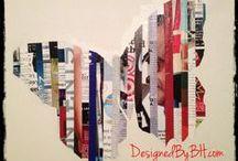 Art - Project and MediaMix / Art - Project and MediaMix