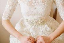 Romantisk Eleganse