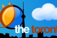 2367 Queen Street East, The Beaches Toronto / Community Living