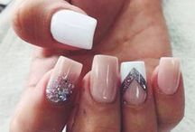 - nail it -