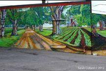 1420 Kingston Road, Birch Cliff, Toronto / Community Living