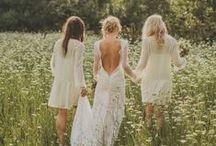 - wedding bells -