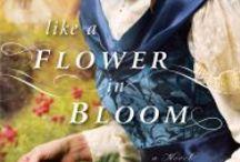 Historical Fiction & Romance