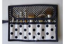 Tutorial Bag Pattern