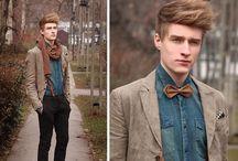 Fashion / Fashion, Style, Design, etc.